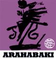 ARAHABAKI