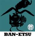 BAN-ETSU
